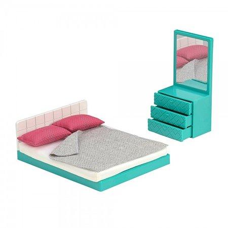 Набор Lori спальня