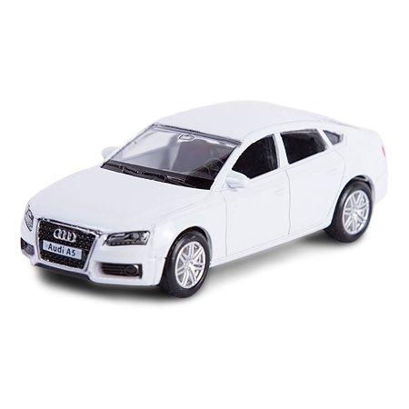 Машинка Mobicaro Audi A5 Sportback 1:60 в ассортименте