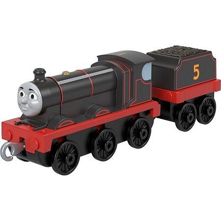 Игрушка Thomas & Friends Трек Мастер GHK69