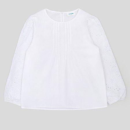 Блузка Acoola белая