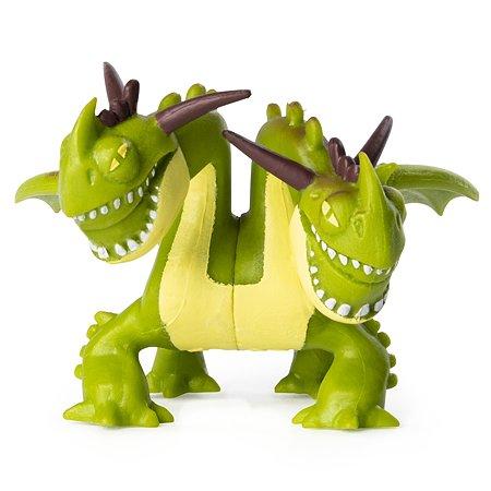 Фигурка Dragons Барс и Вепрь мини 6045161/20103880