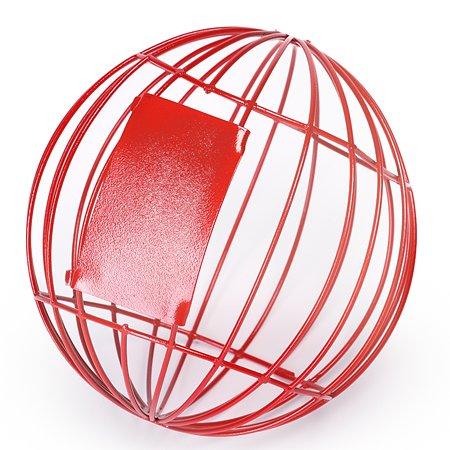 Кормушка для мелких животных Nobby шар 81051