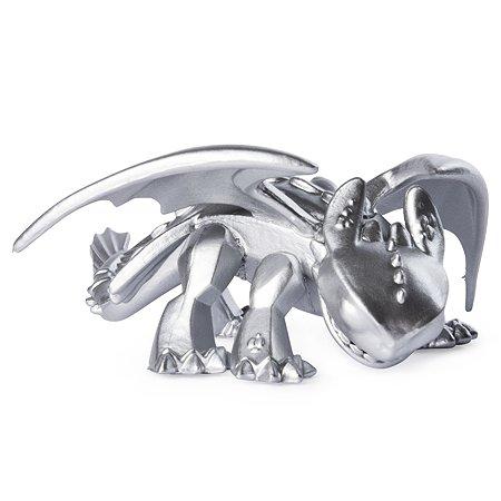 Фигурка Dragons Беззубик мини 6045161/20103891