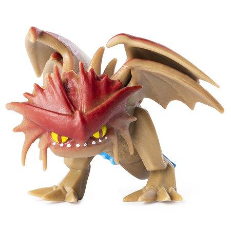 Фигурка Dragons Грозокрыл мини 6045161/20103883