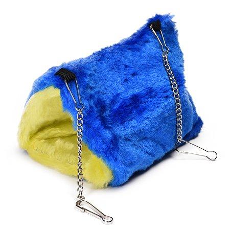 Домик для мелких животных Nobby Палатка подвесная 81036