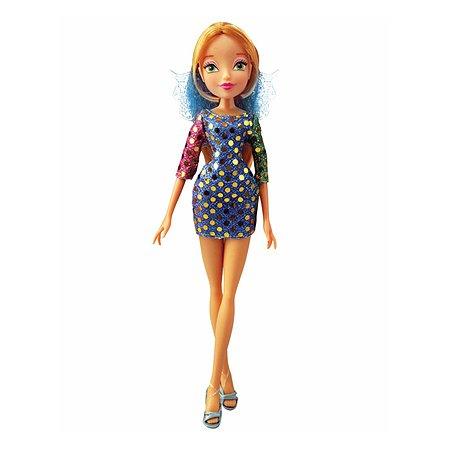 Кукла Winx Club Диско в ассортименте