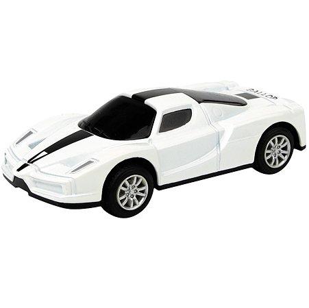 Машина Autotime SAN MARINO CONCEPT 1:48 в ассортименте