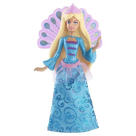 Кукла Barbie Розелла