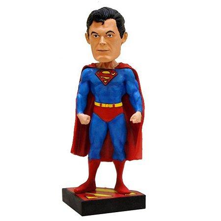 Фигурка NECA Dc Classic 8 Superman HK