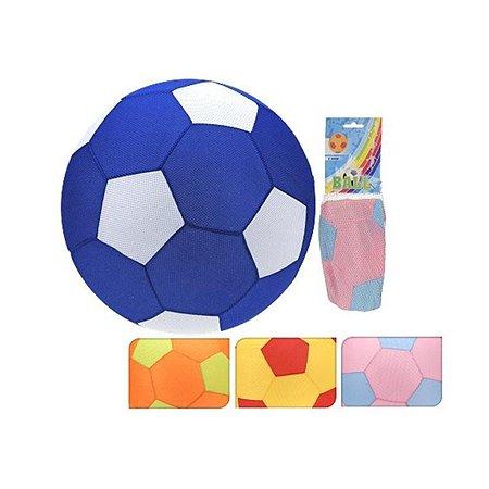 Игрушка детская KOOPMAN мяч надувной 50 см