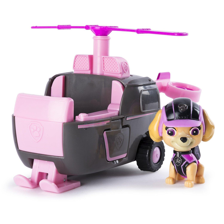 Скай щенячий патруль купить детский