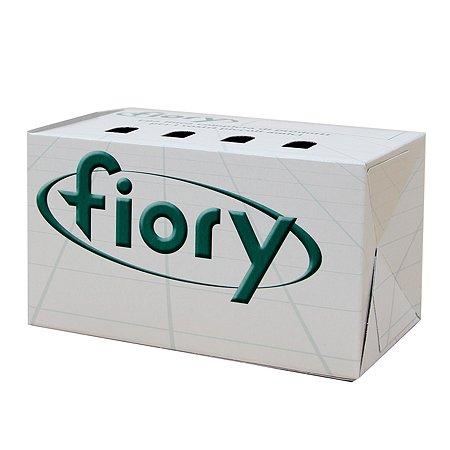 Коробка для транспортировки птиц Fiory 06200