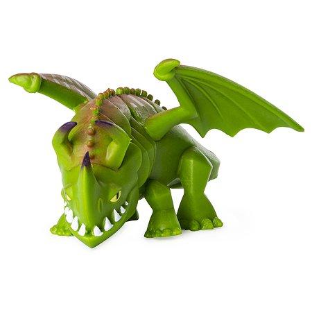 Фигурка Dragons Крушиголов мини 6045161/20103881