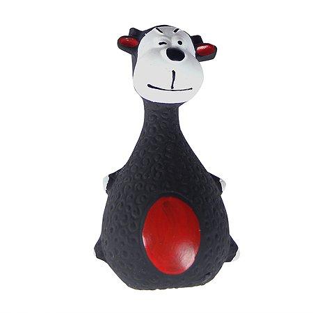 Игрушка для собак Грызлик Ам Обезьяна 30.GR.058