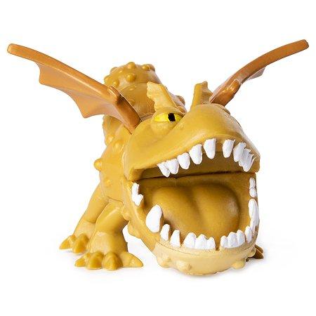 Фигурка Dragons Сарделька мини 6045161/20103879