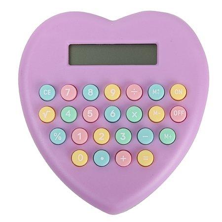 Калькулятор Johnshen Макаруни в ассортименте MP71510