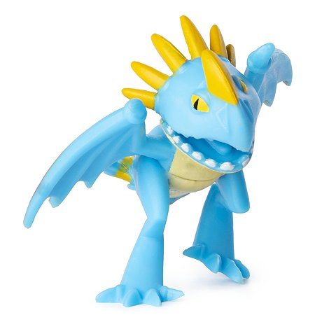 Фигурка Dragons Громильда мини 6045161/20103877
