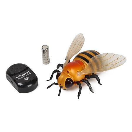 Игрушка ABC Робо-Пчелка YJ188180052