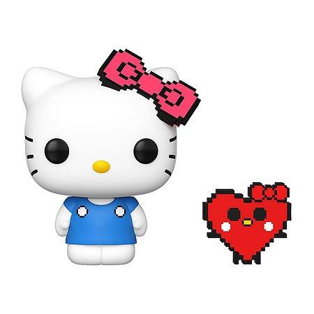 Игрушка Funko Pop Sanrio Hello Kitty Fun2532