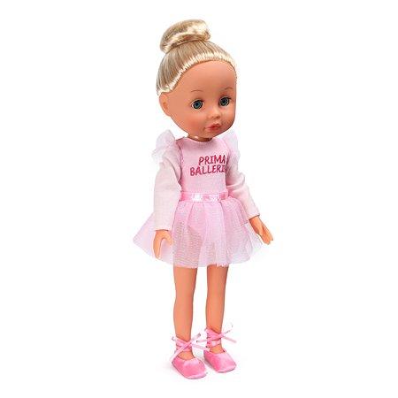 Кукла Demi Star Балерина 93874AC
