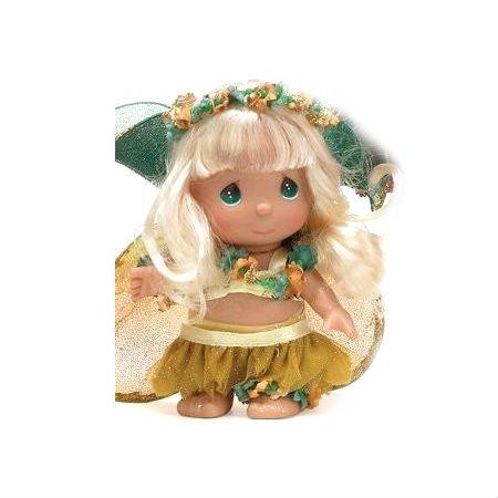 Кукла Precious Moments MINI Волшебный ананас 14 см