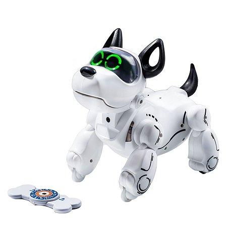 Игрушка Silverlit PupBo Собака 88520