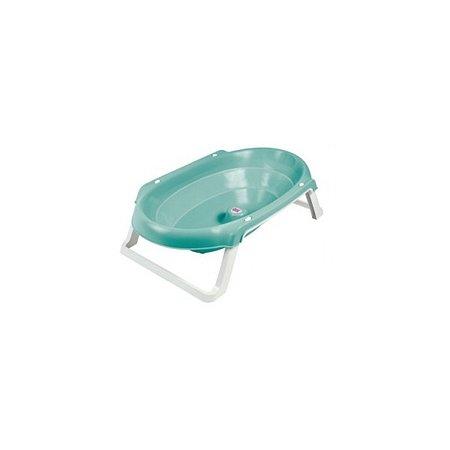 Ванна OK BABY Onda Slim складная 72 895
