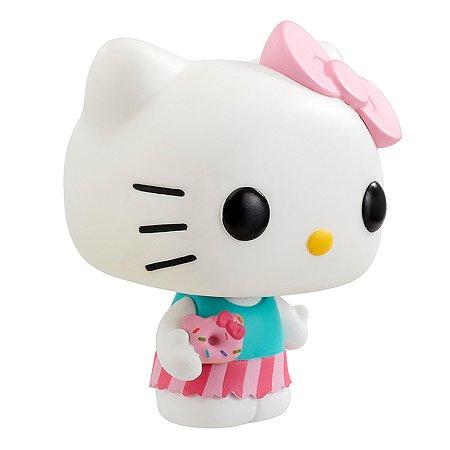Игрушка Funko Pop Sanrio Hello Kitty Fun2535