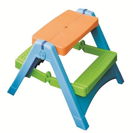 Стол для пикника PalPlay детский складной 376