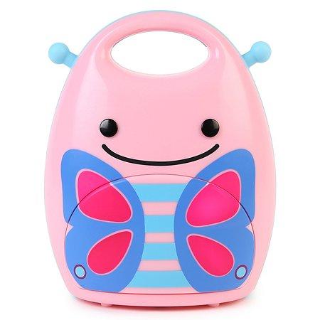 Ночник детский Skip Hop Бабочка