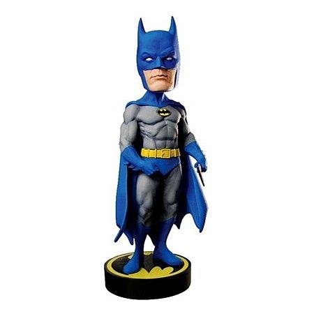 Фигурка NECA Dc Classic 8 Batman HK