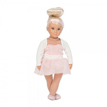 Кукла Lori Лори- балерина