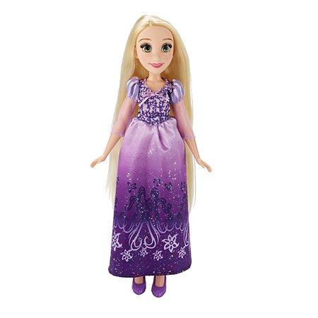Кукла Princess Princess Hasbro  Рапунцель