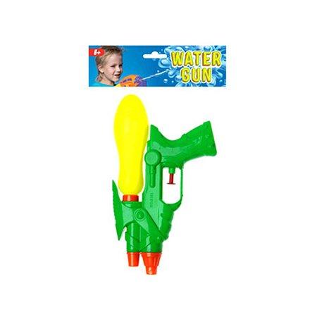 Водный пистолет InSummer в ассортименте