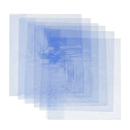 Обложка 5 шт. BOOM для учебника Петерсона Гейдмана