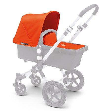 Комплект Bugaboo Cameleon 3 сменный тканевый Orange