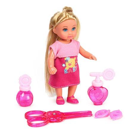 Набор Demi Star с мини-куклой 8228