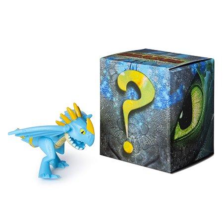 Фигурки Dragons Громильда+Громмель 2шт 6045092/20104055