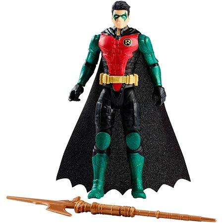 Фигурка Batman Робин FVM82