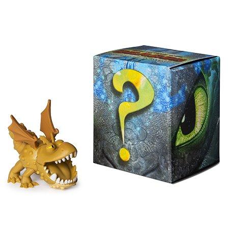 Фигурки Dragons Сарделька+Пристеголов 2шт 6045092/20104056