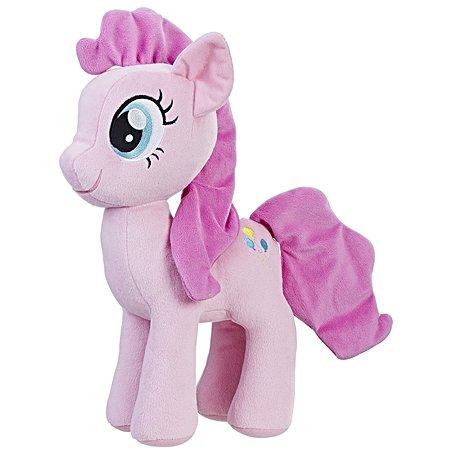 Игрушка мягкая My Little Pony Пони плюшевая C0115EU40