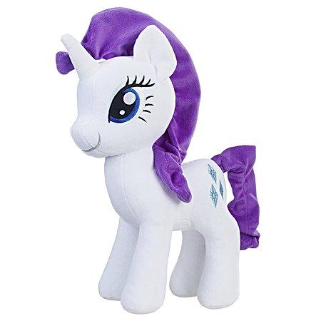 Игрушка мягкая My Little Pony Пони плюшевая C0116EU40