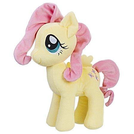 Игрушка мягкая My Little Pony Пони плюшевая C0117EU40