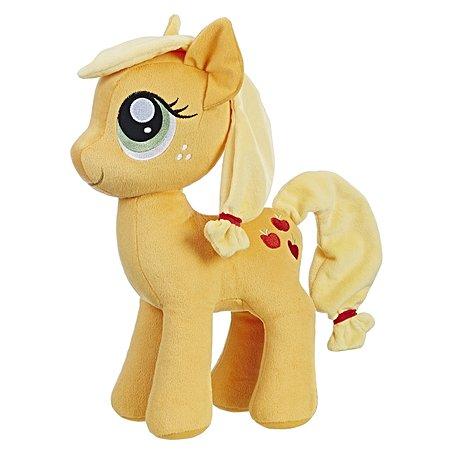 Игрушка мягкая My Little Pony Пони плюшевая C0118EU40