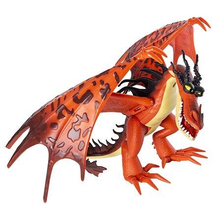 Фигурка Dragons Кривоклык базовая 6055074