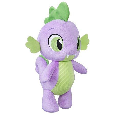 Игрушка мягкая My Little Pony Пони плюшевая C1064EU41