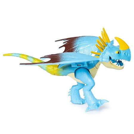 Фигурка Dragons Громильда базовая 6045118/20103624