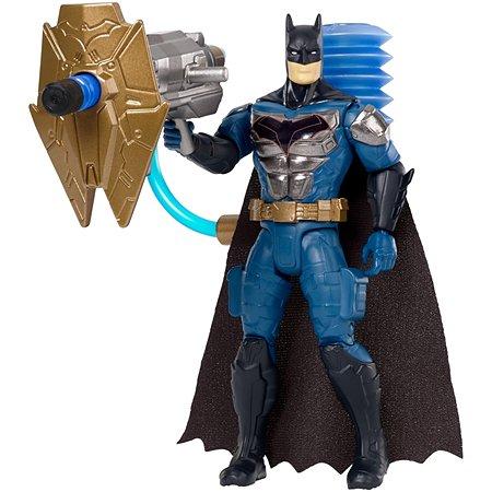Фигурка Batman Бэтмен Воздушная сила FVY37