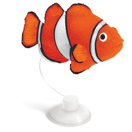Рыбка для рыб Laguna Клоун декоративная 74054010