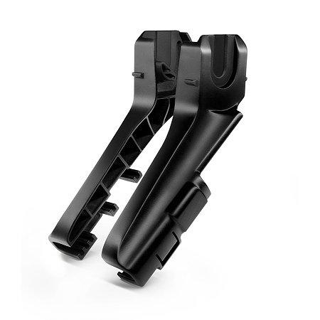 Адаптер для коляски Recaro Easylife Privia Adapter